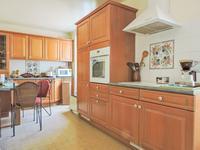 French property for sale in MONTIGNAC, Dordogne - €274,300 - photo 6
