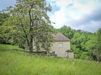 French property for sale in MONTIGNAC, Dordogne - €274,300 - photo 10