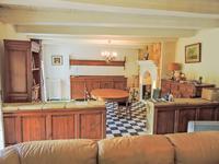 French property for sale in MONTIGNAC, Dordogne - €274,300 - photo 5