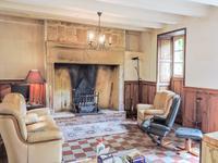French property for sale in MONTIGNAC, Dordogne - €274,300 - photo 4