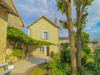 French property, houses and homes for sale inMONTS SUR GUESNESVienne Poitou_Charentes