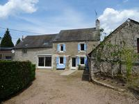 French property, houses and homes for sale inHABLOVILLEOrne Normandy