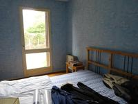 French property for sale in PINEUILH, Gironde - €98,100 - photo 6