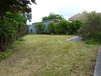 French property for sale in PINEUILH, Gironde - €98,100 - photo 9