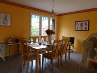 French property for sale in PINEUILH, Gironde - €98,100 - photo 7