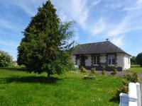 French property for sale in MAURE DE BRETAGNE, Ille et Vilaine - €149,900 - photo 10