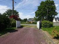 French property for sale in MAURE DE BRETAGNE, Ille et Vilaine - €170,000 - photo 10