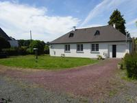 French property for sale in MAURE DE BRETAGNE, Ille et Vilaine - €149,900 - photo 2