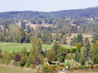 French property for sale in CHOUVIGNY, Allier - €349,000 - photo 10