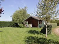 French property for sale in CHOUVIGNY, Allier - €349,000 - photo 5