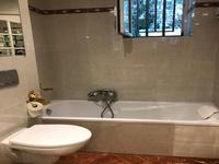 French property for sale in NICE, Alpes Maritimes - €250,000 - photo 6