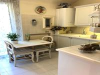 French property for sale in NICE, Alpes Maritimes - €250,000 - photo 5