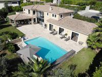 maison à vendre à LA COLLE SUR LOUP, Alpes_Maritimes, PACA, avec Leggett Immobilier