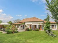 maison à vendre à CHALEIX, Dordogne, Aquitaine, avec Leggett Immobilier