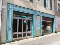 houses and homes for sale inST SAVINVienne Poitou_Charentes