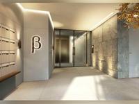 French property for sale in CLICHY, Hauts de Seine - €445,000 - photo 10