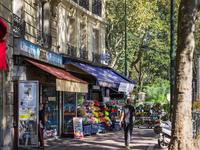 French property for sale in CLICHY, Hauts de Seine - €445,000 - photo 4