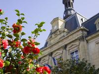 French property for sale in CLICHY, Hauts de Seine - €445,000 - photo 6