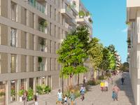 French property for sale in CLICHY, Hauts de Seine - €445,000 - photo 9