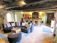 Maison à vendre à JOSSELIN en Morbihan - photo 6