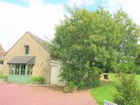 French property for sale in JOSSELIN, Morbihan - €378,000 - photo 4