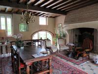French property for sale in TONNEINS, Lot et Garonne - €795,000 - photo 6