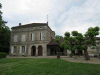 chateau for sale in TONNEINSLot_et_Garonne Aquitaine