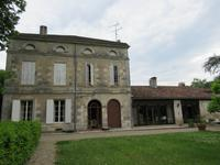 French property for sale in TONNEINS, Lot et Garonne - €795,000 - photo 2