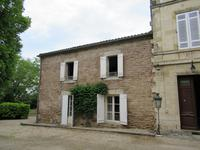 French property for sale in TONNEINS, Lot et Garonne - €795,000 - photo 4