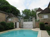 French property for sale in TONNEINS, Lot et Garonne - €795,000 - photo 5