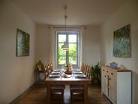 French property for sale in BOURNAZEL, Aveyron - €560,000 - photo 3