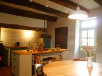 French property for sale in BOURNAZEL, Aveyron - €560,000 - photo 2