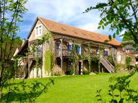 houses and homes for sale inBOURNAZELAveyron Midi_Pyrenees