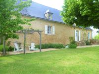 French property for sale in BOURNAZEL, Aveyron - €599,995 - photo 2