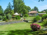 maison à vendre à MERVENT, Vendee, Pays_de_la_Loire, avec Leggett Immobilier