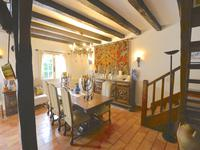 French property for sale in LES TOUCHES DE PERIGNY, Charente Maritime - €224,700 - photo 2
