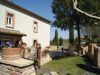 French property for sale in GRAULHET, Tarn - €650,000 - photo 6
