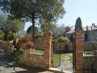 French property, houses and homes for sale inGRAULHETTarn Midi_Pyrenees