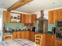 French property for sale in GRAULHET, Tarn - €650,000 - photo 9