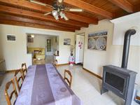 French property for sale in ANVILLE, Charente - €424,000 - photo 6