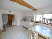 French property for sale in ANVILLE, Charente - €424,000 - photo 9
