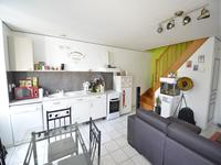 French property for sale in ANVILLE, Charente - €424,000 - photo 10