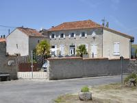 French property, houses and homes for sale inANVILLECharente Poitou_Charentes