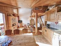 French property for sale in Les Saisies, Savoie - €699,000 - photo 3