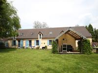 French property, houses and homes for sale inTORTERONCher Centre