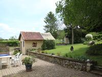 French property for sale in TORTERON, Cher - €149,800 - photo 3