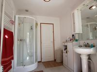 French property for sale in TORTERON, Cher - €149,800 - photo 10