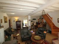 French property for sale in TORTERON, Cher - €149,800 - photo 5