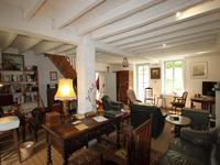French property for sale in TORTERON, Cher - €149,800 - photo 4