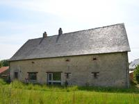 French property for sale in PREAUX, Mayenne - €214,000 - photo 2